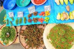 Marktbesuch_Madagaskar.jpg