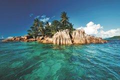 Seychellen.jpg