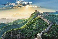China_GrosseMauer.jpg
