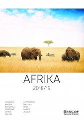 BoTG_Katalogcover_Afrika.jpg