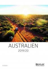 BoTG_Katalogcover_Australien.jpg