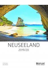 BoTG_Katalogcover_Neuseeland.jpg