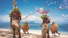 Vanuatu_PhotoCredit_Kirkland.jpg