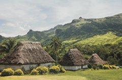 Wandern_Fiji.jpg
