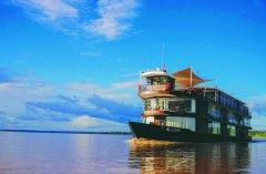 MV_Zafiro_AmazonasCruise_Peru_PhotoCredit_JungleExperiences.jpg