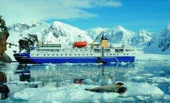 OceanNova_Antarktis.jpg