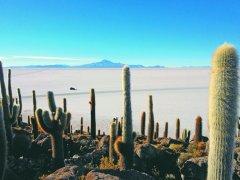 SalarDeUyuni_Bolivien.jpg