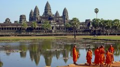 Kambodscha_AngkorWat.jpg