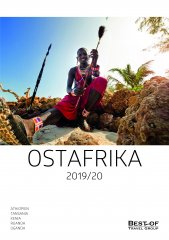 BoTG_Cover_Ostafrika.jpg
