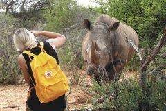 Namibia_WaterbergWildernessLodge_Nashorn.jpg