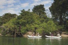Zambia_KafueFluss_KainguSafariLodge.jpg