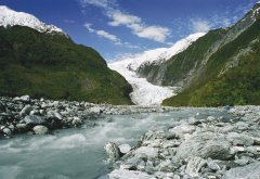 Gletscher_Suedinsel.jpg