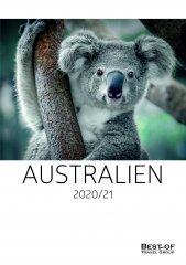 BoTG_Cover_Australien.jpg