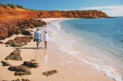 Korallenkste_Westaustralien.jpg