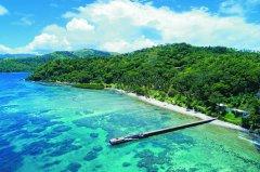 Fiji_RemoteResort_PhotoCredit_ChrisMcLennanPhotographyLtd.jpg