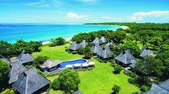 Fiji_YatuleResort.jpg