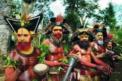 PapuaNeuguinea_BoTG.jpg