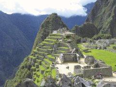 Peru_MachuPicchu.jpg