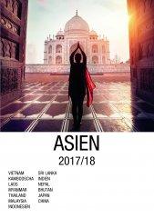 BoTG_Katalogcover_Asien.jpg