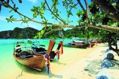 KohPhiPhi_Thailand.jpg