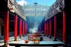 ThienHauTempel_HoChiMinh_Vietnam.jpg