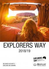 BoTG_Katalogcover_ExplorersWay.jpg