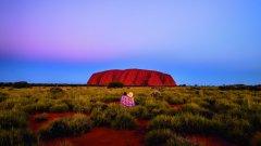 Uluru_JamesMaddock_TourismNT.jpg