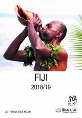 BoTG_Katalogcover1819_Fiji.jpg