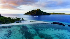FijiDreams_PhotoCredit_BlueLagoonCruises.jpg