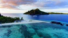 FijiDreams_PhotoCredit_BlueLagoonCruises.jpg