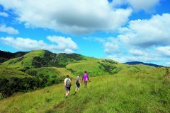 TalanoaWanderreisen_Fiji_PhotoCredit_RobRickman.jpg