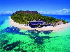 VomoIsland_Fiji_PhotoCredit_TourismFiji_RobbiNewmanLightVision.jpg