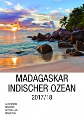 BoTG_Katalogcover_IndOzean_JPG.jpg