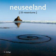 BoTG_Neuseeland_33Reisetraeume_Cover.jpg