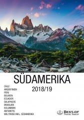 BoTG_Katalogcover1819_Sdamerika.jpg