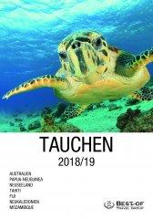 BoTG_Cover_Tauchen.jpg