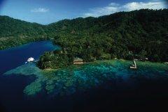 TawaliDiveResort_PapuaNeuguinea.jpg