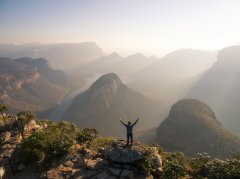 Sdafrika_BlydeRiverCanyon_Copyright__SouthAfricanTourism.jpg