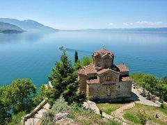 Europa_Nordmazedonien_Ohrid.jpg