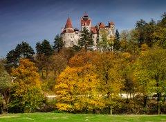 Europa_Rumnien_Bran_SchlossDracula_PhotoCredit_Olimpiupop.jpg