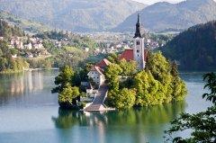 Europa_Slowenien_Bled_PhotoCredit_x-default.jpg