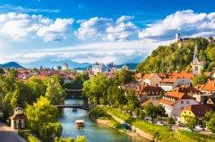 Europa_Slowenien_Ljubljana.jpg