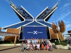 TravelAgentFamTrip_CelebrityApex_CelebrityCruises_1.jpg