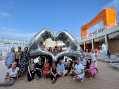 TravelAgentFamTrip_CelebrityApex_CelebrityCruises_2.jpg