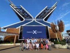 TravelAgentFamTrip_CelebrityApex_CelebrityCruises_3.jpg