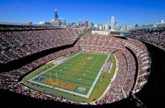 ChicagoBears_SoldierField_Photocredit_CityOfChicago.jpg