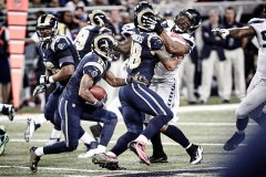 LosAngelesRams_Tackle_Photocredit_CourtesyOfLosAngelesRams.jpg
