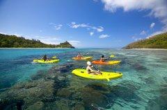 Fidschi_PhotoCredit_SouthSeaCruises.jpg