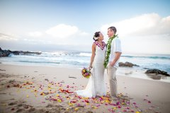 HeiratenAufHawaii1_PhotoCredit_HawaiiHochzeiten.jpg