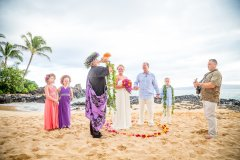 HeiratenAufHawaii3_PhotoCredit_HawaiiHochzeiten.jpg